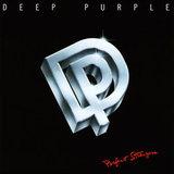 Deep Purple / Perfect Strangers (LP)