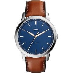 Мужские часы Fossil FS5304