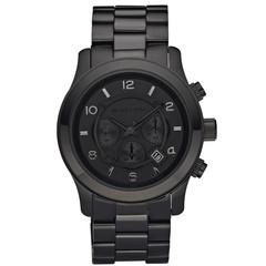 Наручные часы Michael Kors Runway MK8157