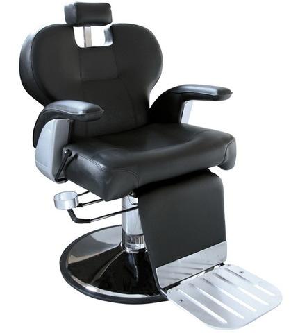 Парикмахерское кресло Barber  STOCKHOLM