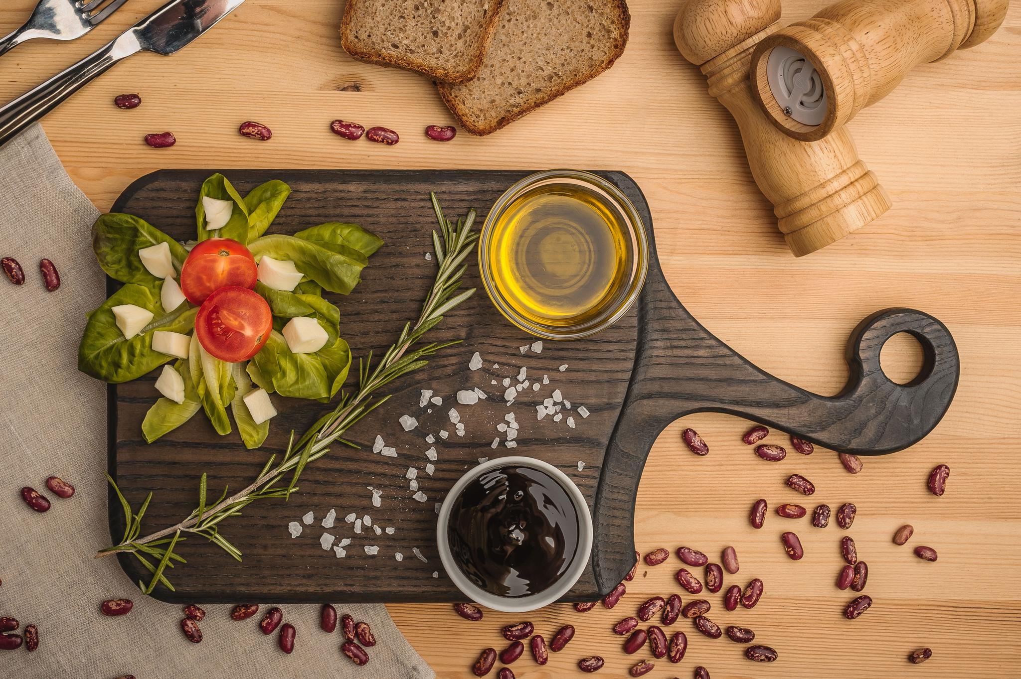 Для, красивые кулинарные картинки