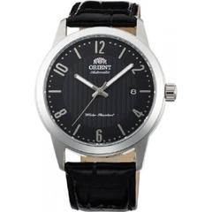 Мужские часы Orient FAC05006B Automatic