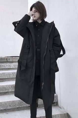 Пальто «SOLVU»