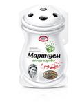 Приправа - маринад овощной, артикул hk5254, производитель - Едим Дома