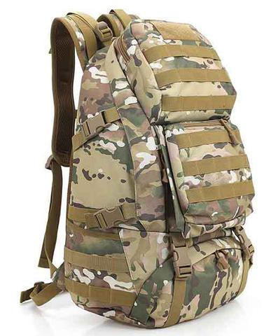 Тактический рюкзак Cool Walker 7231 Multicam
