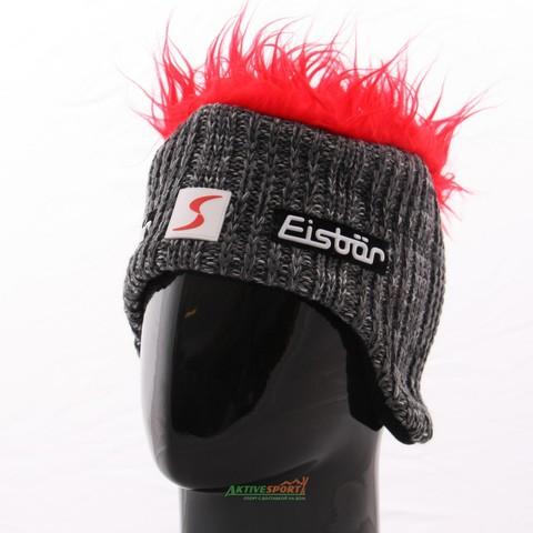 шапка Eisbar