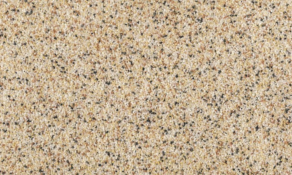 Штукатурка декоративная мраморная Bayramix Macro Mineral / Байрамикс Макро Минерал