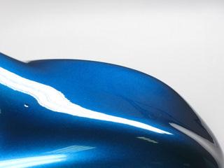 Crazy Candy (Bugtone) 09 Краска Crazy Candy Dark Blue Кенди Концентрат (Кенди) Тёмно-Синий , 120мл import_files_e1_e1c783f3bbbf11e1acf10024bead9dca_e1c783f5bbbf11e1acf10024bead9dca.jpeg