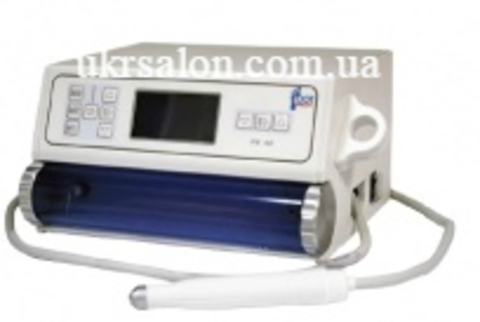 Педикюрный аппарат PS 40 со спреем