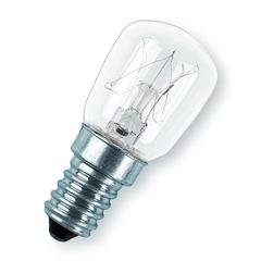Лампочка для солевых ламп (15Вт)