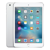 iPad mini 3 Wi-Fi 64Gb Silver - Серебристый