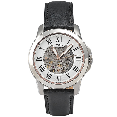 Fossil ME3101