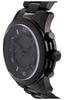 Купить Наручные часы Michael Kors Runway MK8157 по доступной цене
