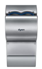 Сушилка для рук Dyson Airblade dB AB14 (серый) фото