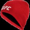 Шапка Reebok Lightweight Red
