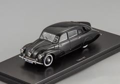 1:43 Tatra 87 1940