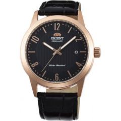 Мужские часы Orient FAC05005B Automatic