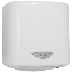 Сушилка электрическая для рук 1кВт белая Puff-8805А