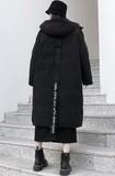 Пальто «SOLVU» купить