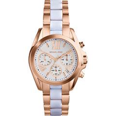 Наручные часы Michael Kors MK5907