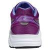 Женские кроссовки для бега Asics Patriot 7 (T4D6N 3693) фото