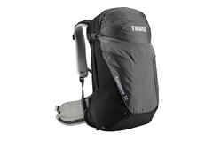 Рюкзак для пеших путешествий, Thule, мужской Capstone 32 л