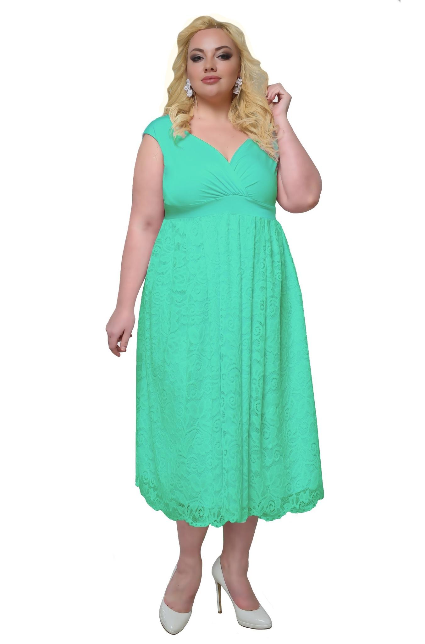 Платье 17-212