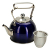 Чайник заварочный 0,8л с ситечком 94-1510