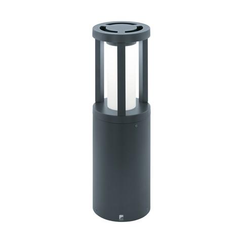 Уличный светильник Eglo GISOLA 97252