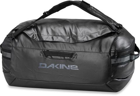 рюкзак-сумка Dakine Ranger Duffle 90L