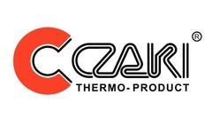 Czaki TCHF