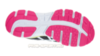 Asics Gel-Zaraca 2 - купить в интернет-магазине Five-sport.ru. Фото, Описание, Гарантия.