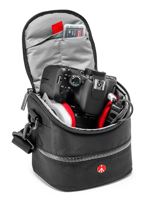 Manfrotto Advanced MA-SB-3