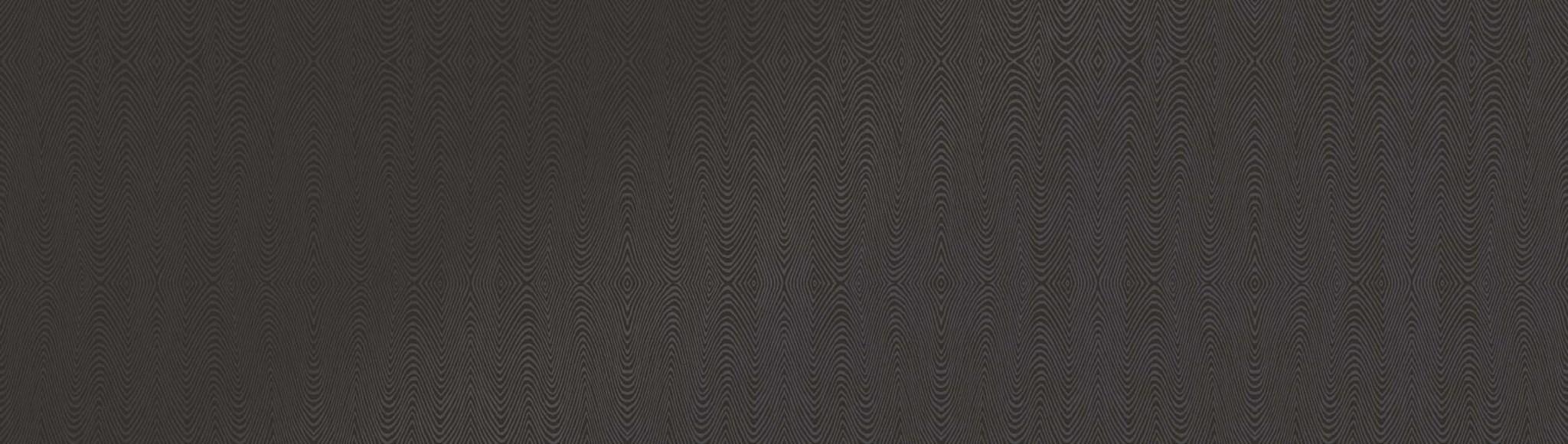 Обои Tiffany Designs Metal Silk MS57, интернет магазин Волео