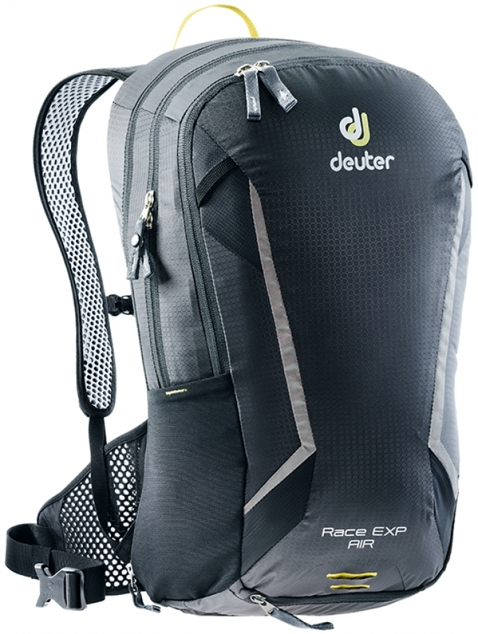 Новинки 2018 Велорюкзак Deuter Race EXP Air New 14+3L (2018) 686xauto-9811-RaceEXPAir-7000-18.jpg