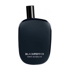 Comme Des Garcons Blackpepper