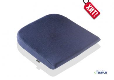 Подушки ортопедические на сиденье Ортопедическая подушка на сиденье Tempur Seat Cushion prod_1318421497.jpg