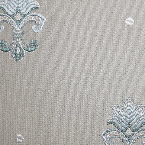 Обои Epoca Faberge KT8637-8009, интернет магазин Волео