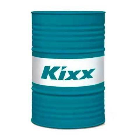 L5305D01E1 Kixx G1 Dexos 5W-30 синтетическое моторное масло (200 литров) официальный сайт партнера ht-oil.ru