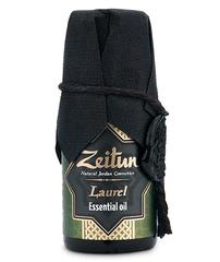 """Эфирное масло """"Лавр"""", Zeitun"""