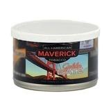 Maverick Golden Gate