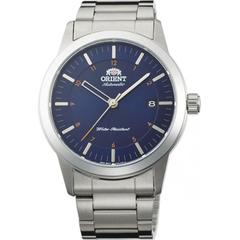 Мужские часы Orient FAC05002D Automatic