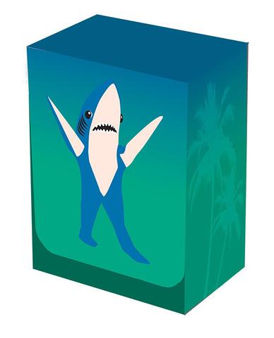 Legion Supplies - Shark Коробочка 100+