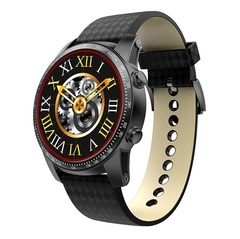 Умные смарт часы Kingwear KW99 PRO 16Gb