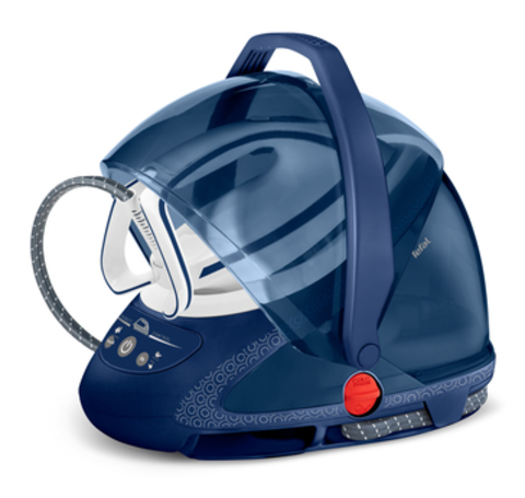 Tefal GV9591 Pro Express Ultimate Care