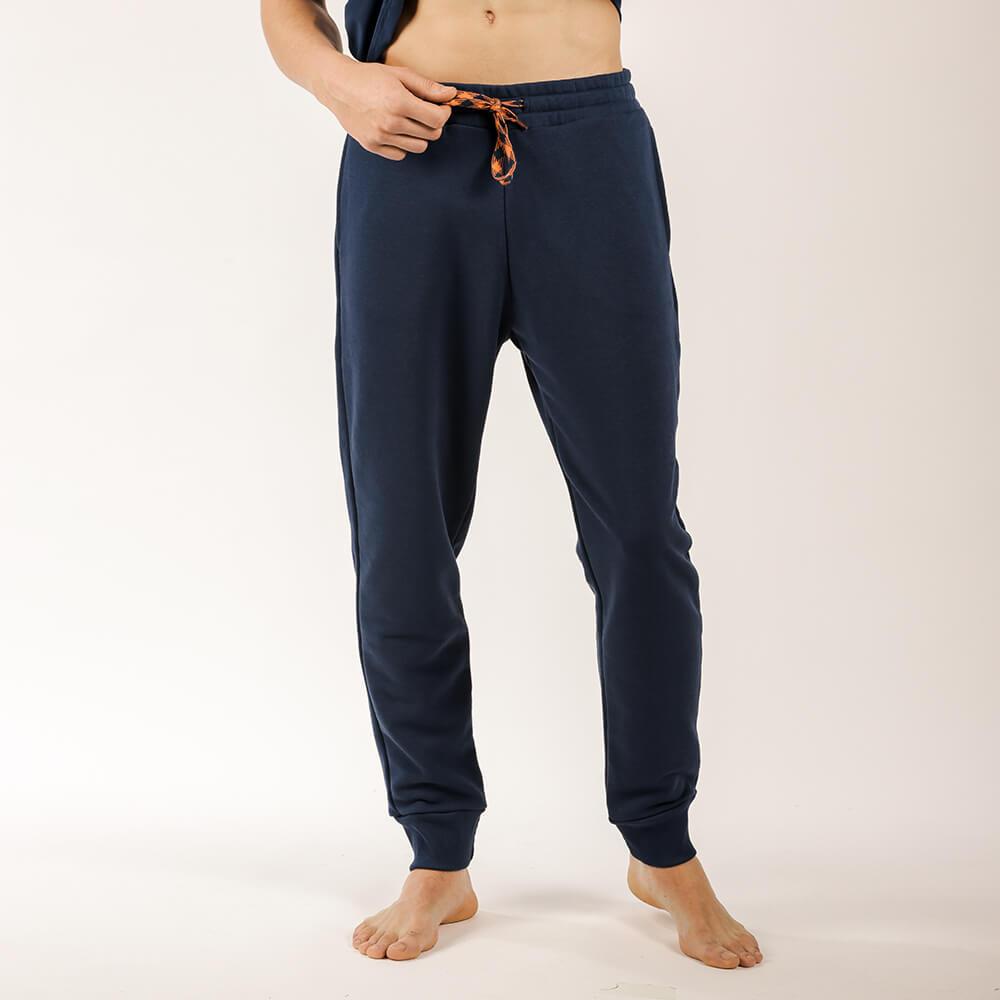 Мужские брюки E20K-11D103
