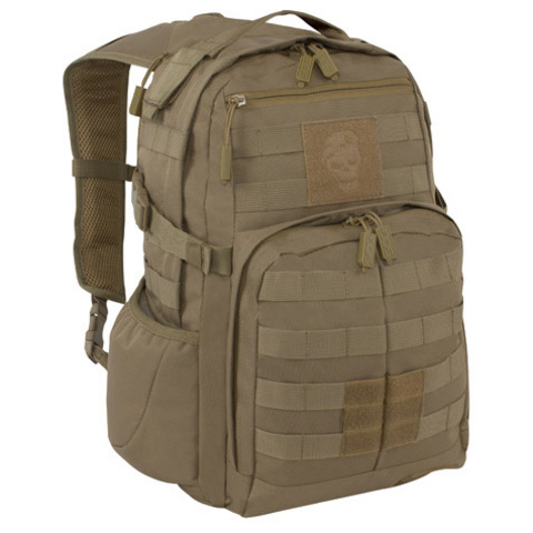 Рюкзак SOG модель YPB001SOG-CYTE Ninja Backpack