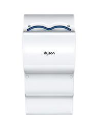Сушилка для рук Dyson Airblade dB AB14 (белый) фото