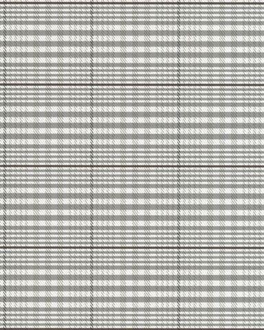 Обои Ralph Lauren Signature Papers PRL019/06, интернет магазин Волео