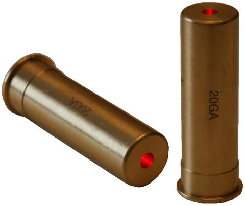 Лазерный патрон Sightmark кал. 20 SM39008